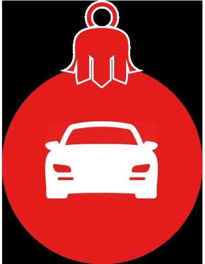 baubels-car