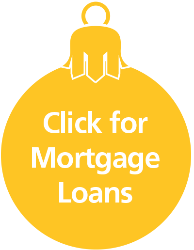 baubels-mortgage-alt