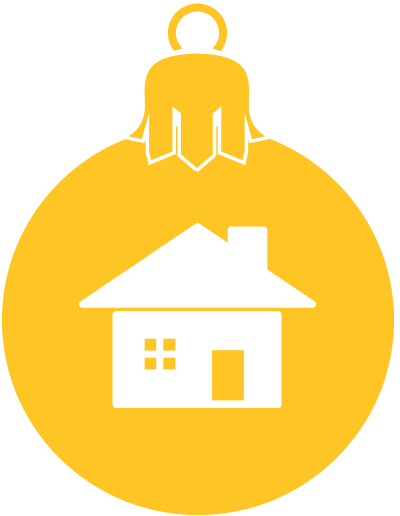 baubels-mortgage-house