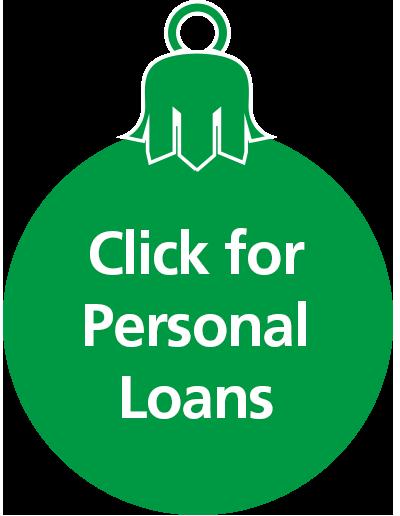 loan-alt