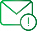 email-alerts-icon