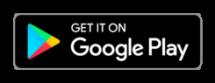 google-play-badge-245x95