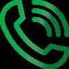 telebanking-icon