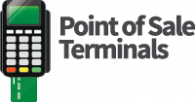 pos-terminals-new