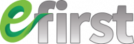 e-first-logo-new
