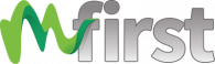 m-first-logo-new